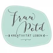 Frau Pold – Online-Shop Logo